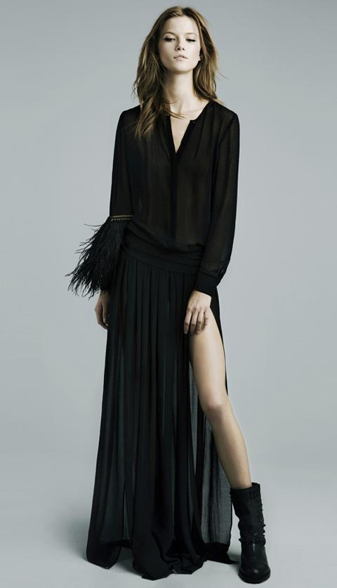 Vestidos Zara Y Vestidos Smoking Zara Y 8OFgqc